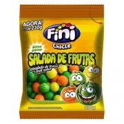 Salada De Frutas Chicle 230g - FINI