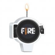 Vela de Aniversário Free Fire - Junco