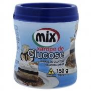 Xarope de Glucose 150g - Mix