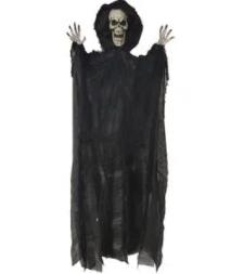 Assombração De Halloween Pendurada - Matsumoto