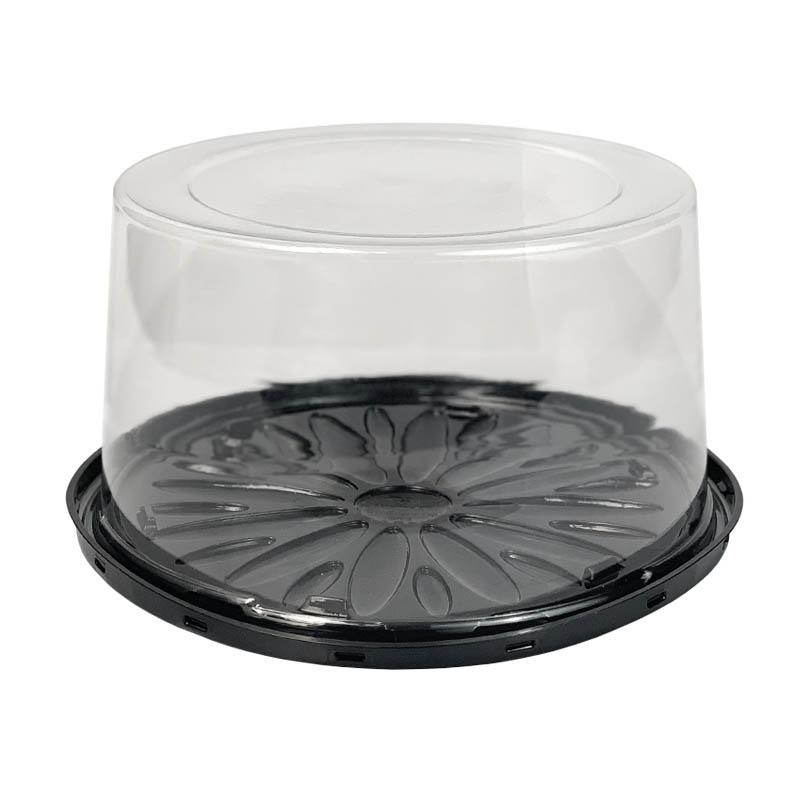 Embalagem Para Torta 50ct - Galvanotek