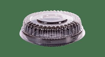 Embalagem Para Torta P32 - PraFesta