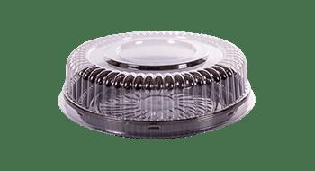 Embalagem Para Torta P35 - PraFesta
