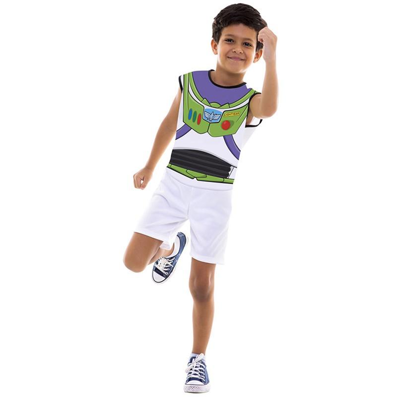 Fantasia Pop Buzz Toy Story P - Regina
