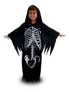 Fantasia Scary Boy G - Masquerade