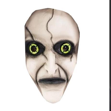 Máscara Assassina - Spook