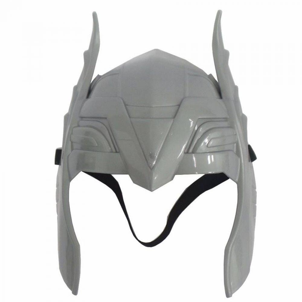 Máscara Thor