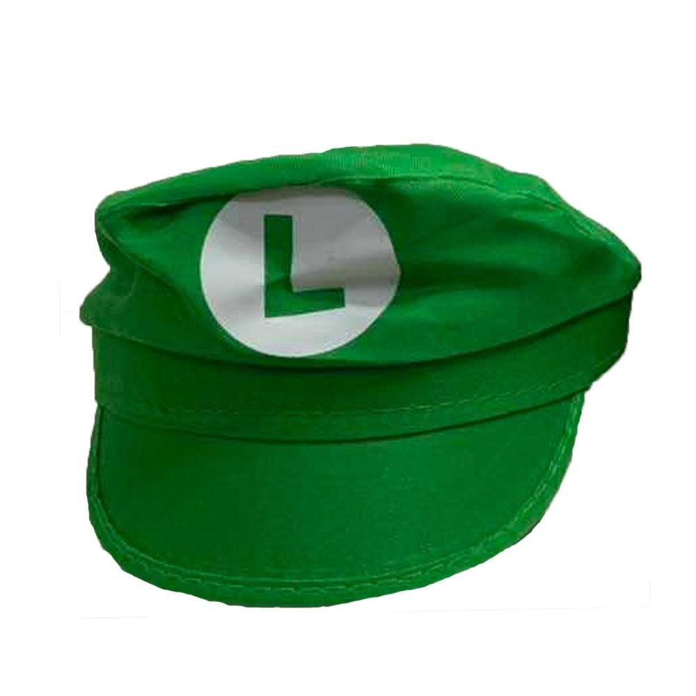 Quepe Luigi