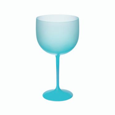 Taça Gin Shelby Fantasy Tiffany 500ml - Neoplas
