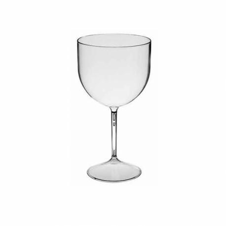 Taça Gin Shelby Fantasy Transparente 500ml - Neoplas