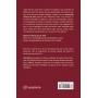 Judith Butler: teologia e revolução