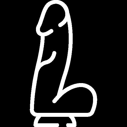 Próteses
