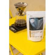 Café CP - Bourbon Amarelo 250g