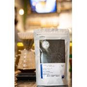 Café CP - Edição Limitada Fermentado 250g