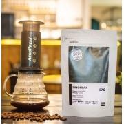 Café CP - Singular 250g