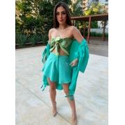 Kimono Gabriela