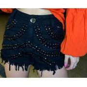 Shorts Leticia