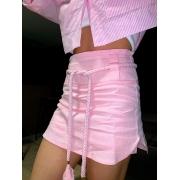 Shorts Saia Corda