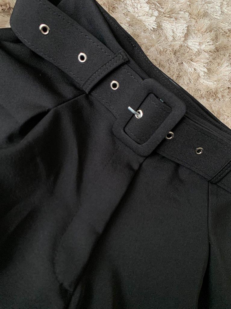 Shorts Ju