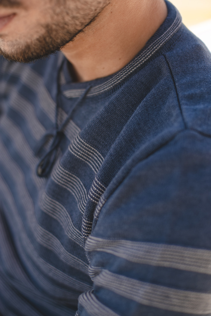 Blusão Don Carli 10824