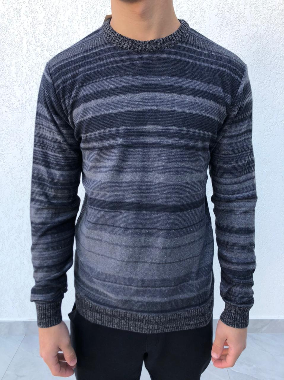 Blusão Don Carli 110845