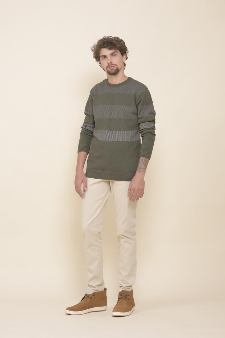 Blusão Don Carli 110854