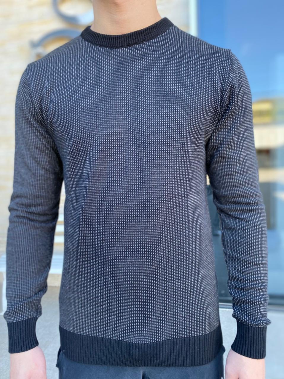 Blusão Don Carli 110856