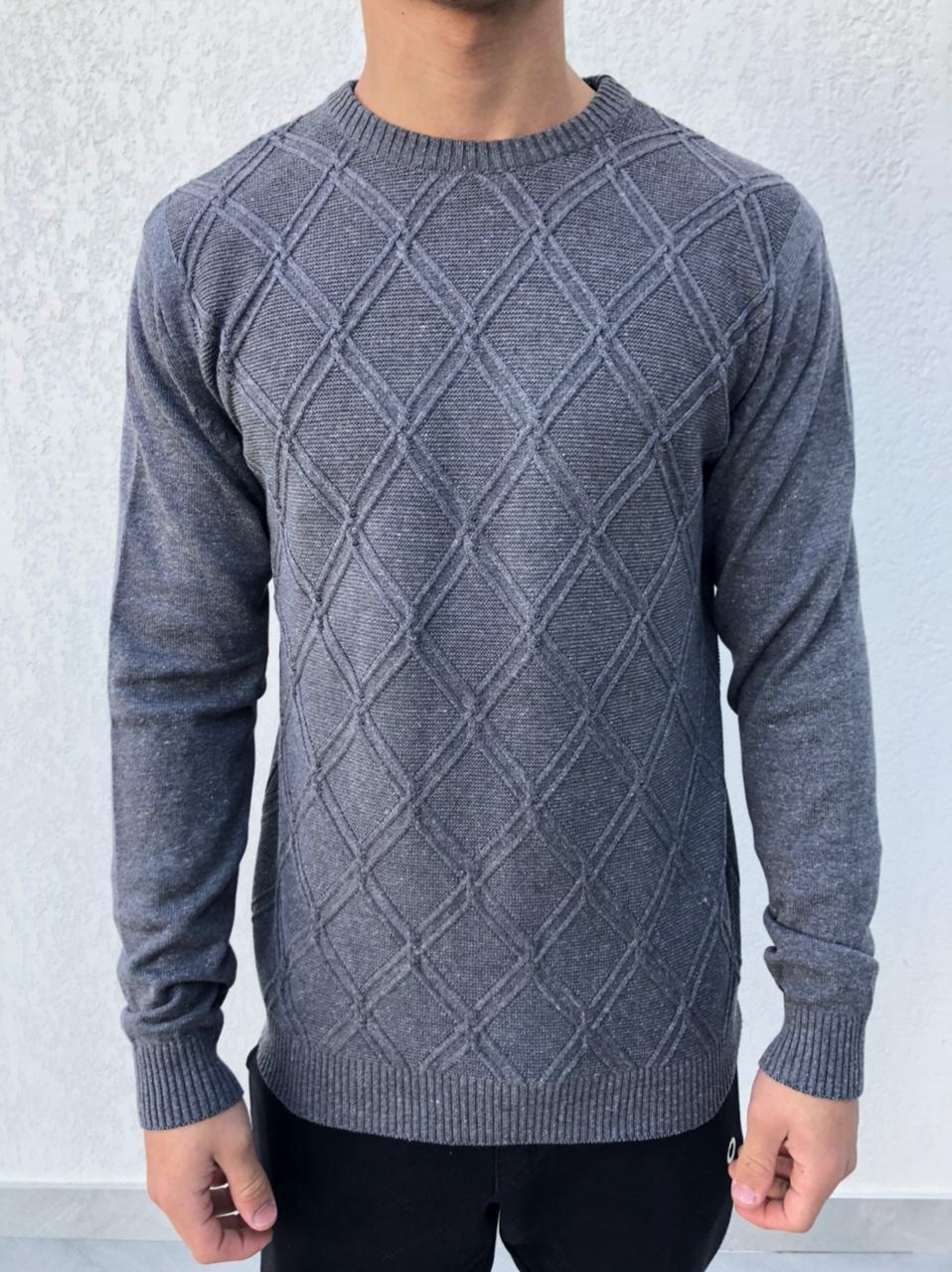 Blusão Masculino Don Carli 10820