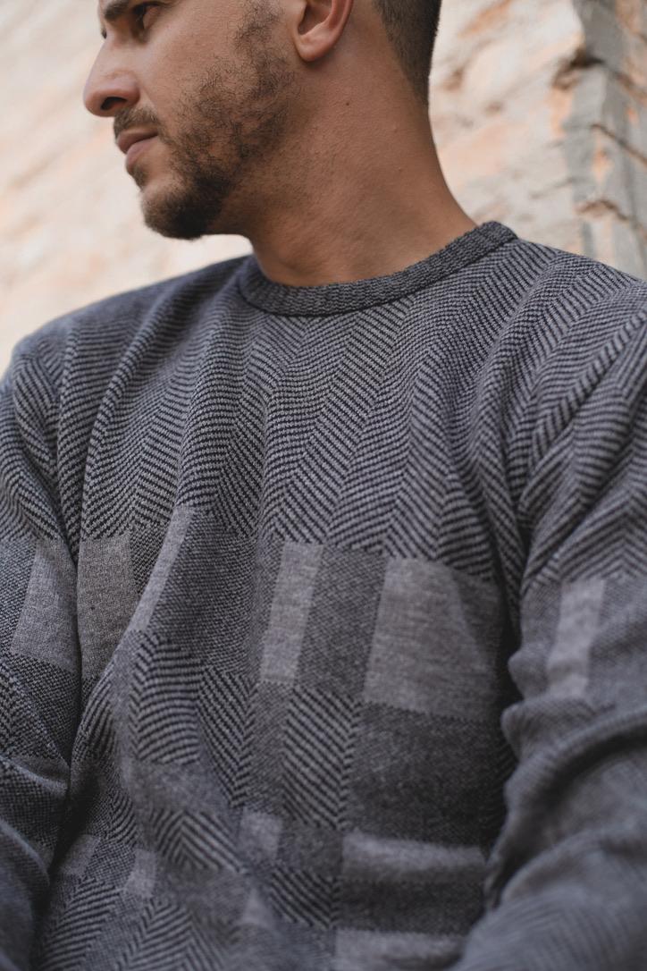 Blusão Masculino Don Carli 110852