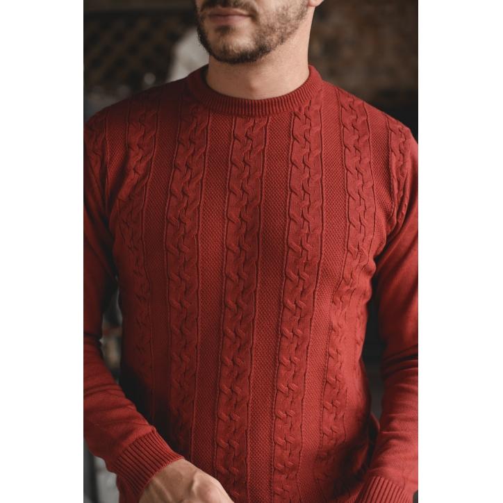 Blusão Masculino Don Carli 110857