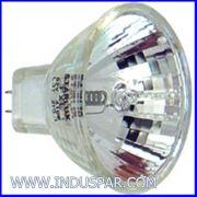 LAMPADA ESPECIAL FXL 82V x 410W