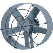 Exaustor Industrial 37CM - Monofasico/Trifasico - Serviço Pesado