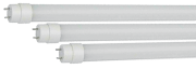 LL03 - Lâmpada Tubular LED 9W T8 G13 6500K - Bivolt 60 Cm