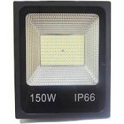 MINI REFLETOR LED SMD 150W - IP 67