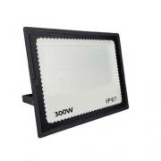 MINI REFLETOR LED - SMD - 300W - IP 67