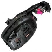 Projetor Multi Raios DJ Scan 250HP - American DJ