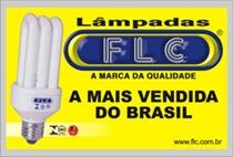Sensor de Presença com Infravermelho + Fotocelula - uso parede - FLC - FA 10