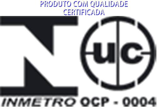 Sensor de Presença Ultra Sonico - Parede - FLC - FU 60