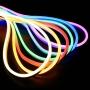 Mangueira Luminosa Neon Flex | 110/220