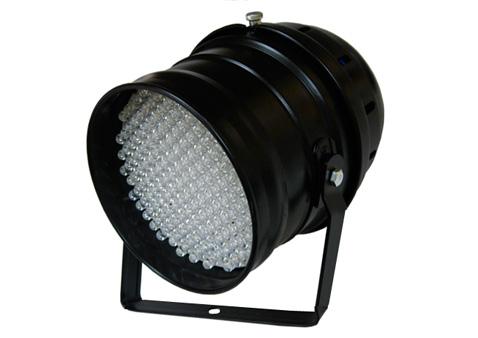 Canhão Par 64 LEDs Bivolt