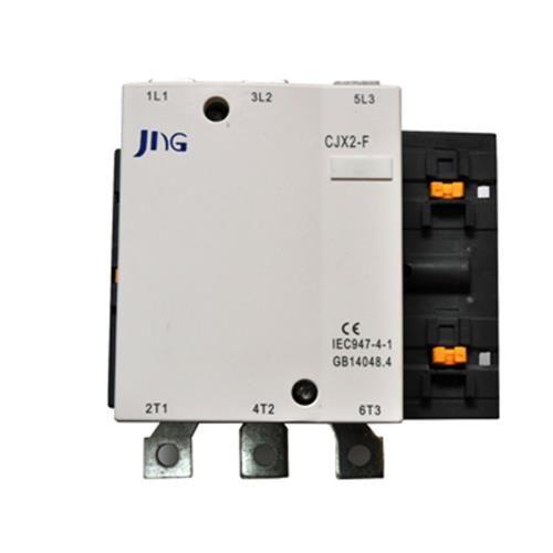 Contator Tripolar 150A CJX2-F150 JNG - 380v