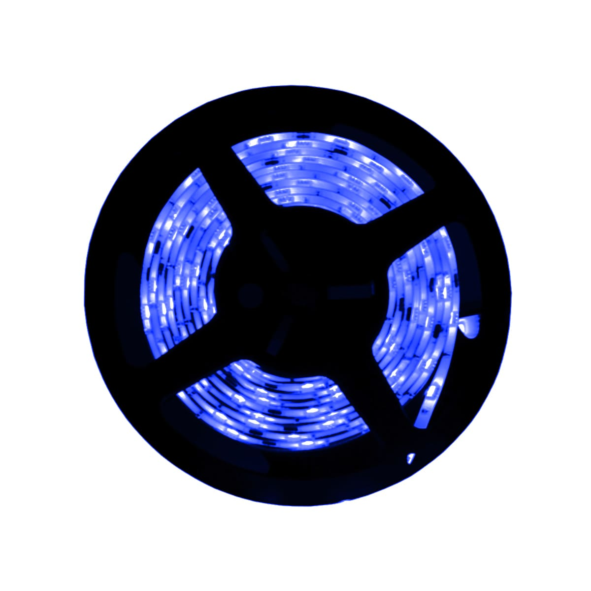 CÓPIA -  Fita de Led | Azul