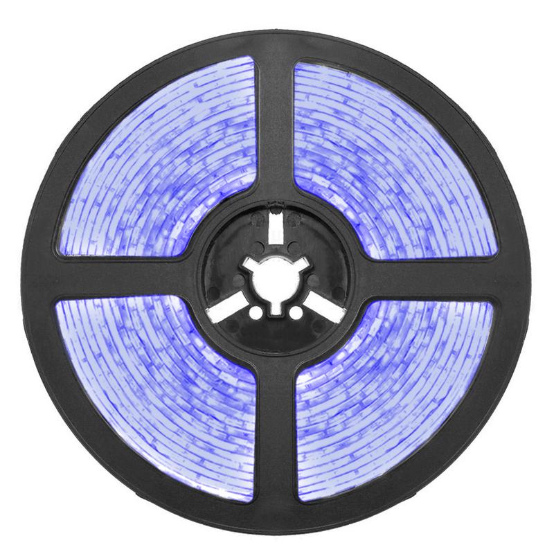 Fita de Led | Azul
