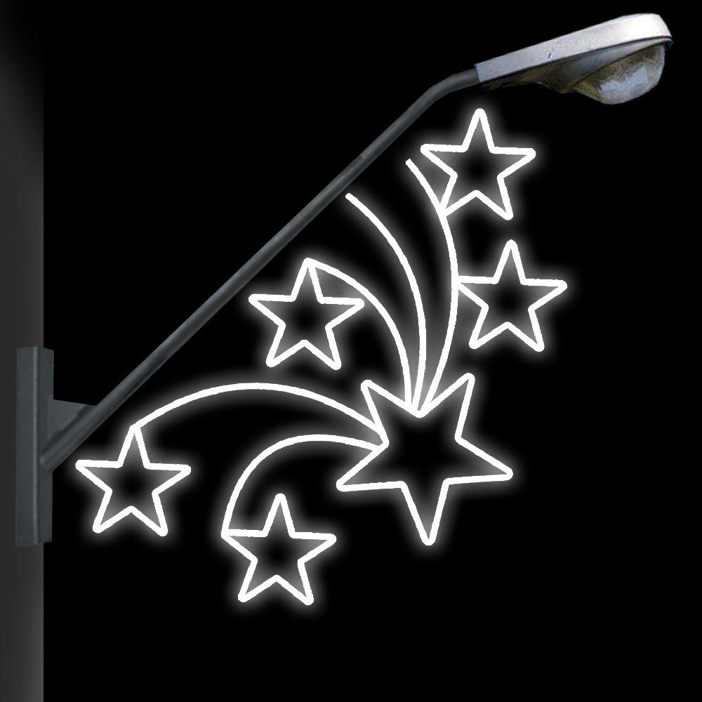 FI-033 - Conjunto Star  (veja opções)