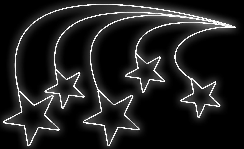 FI-172 - Ornato 5 estrelas - Tam Diversos