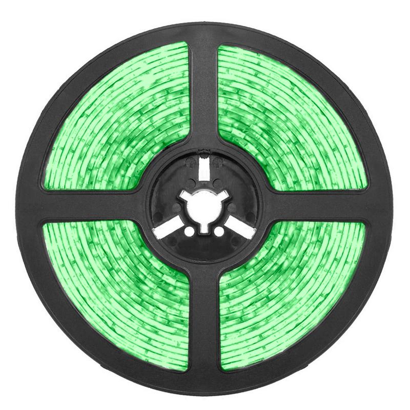 Fita de Led | Verde