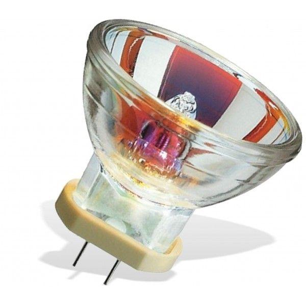 LAMP ESPECIAL 64617S 75W 12V - OSRAM