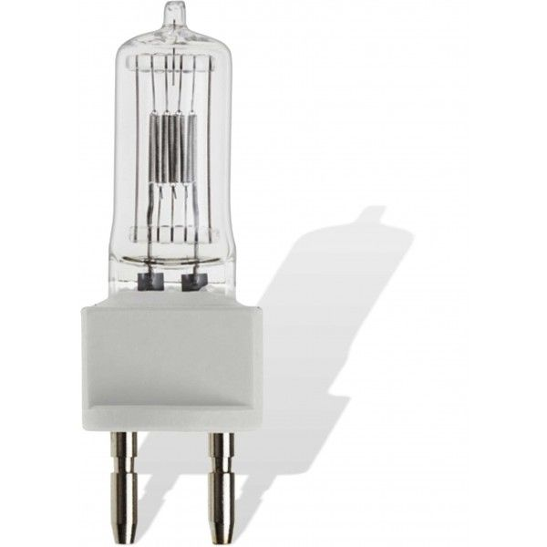 LL15T LAMP ESPECIAL FKJ 1000W 230V - OSRAM CP/71