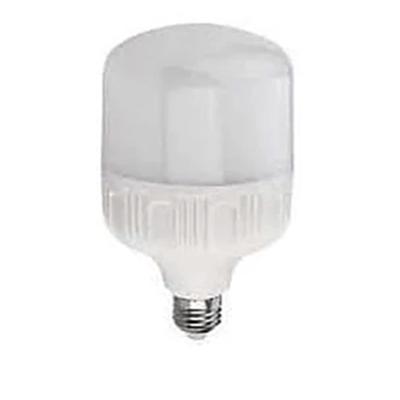 Lâmpada Bulbo A60 30W Ultra LED E27 Bivolt - 4500 Lúmens