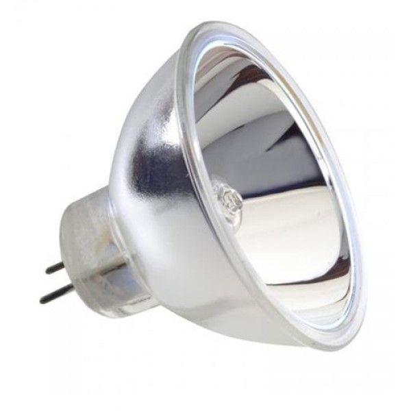 Lâmpada Especial Dicróica - 150W / 15V EFR